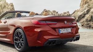 BMW M8 (18)
