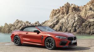 BMW M8 (17)