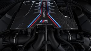 BMW M8 (7)