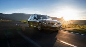 BMW 3 Touring (4)