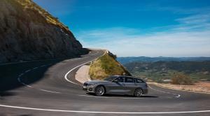 BMW 3 Touring (2)
