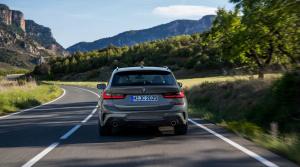 BMW 3 Touring (7)
