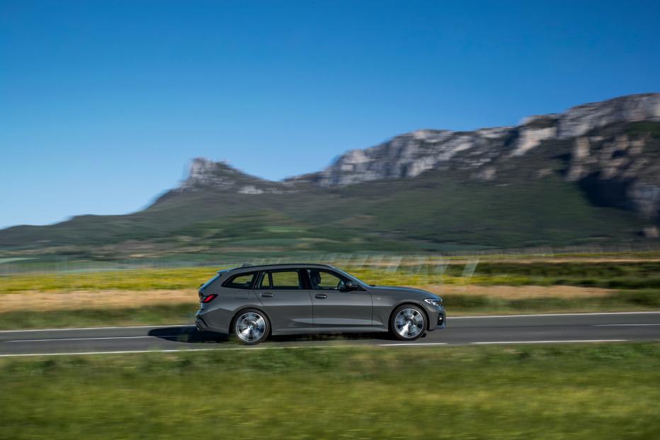 BMW 3 Touring (10)