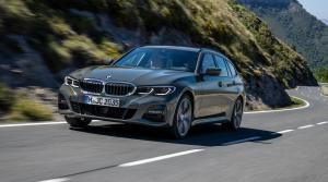 BMW 3 Touring (9)