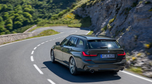 BMW 3 Touring (8)