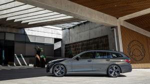 BMW 3 Touring (13)