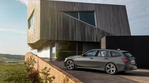 BMW 3 Touring (11)