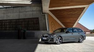BMW 3 Touring (14)