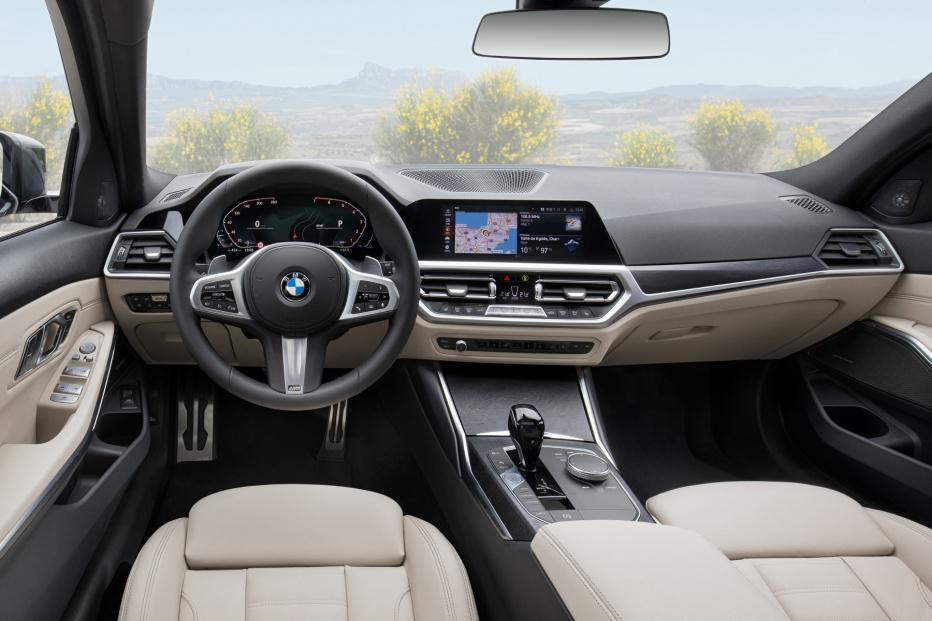 BMW 3 Touring (15)