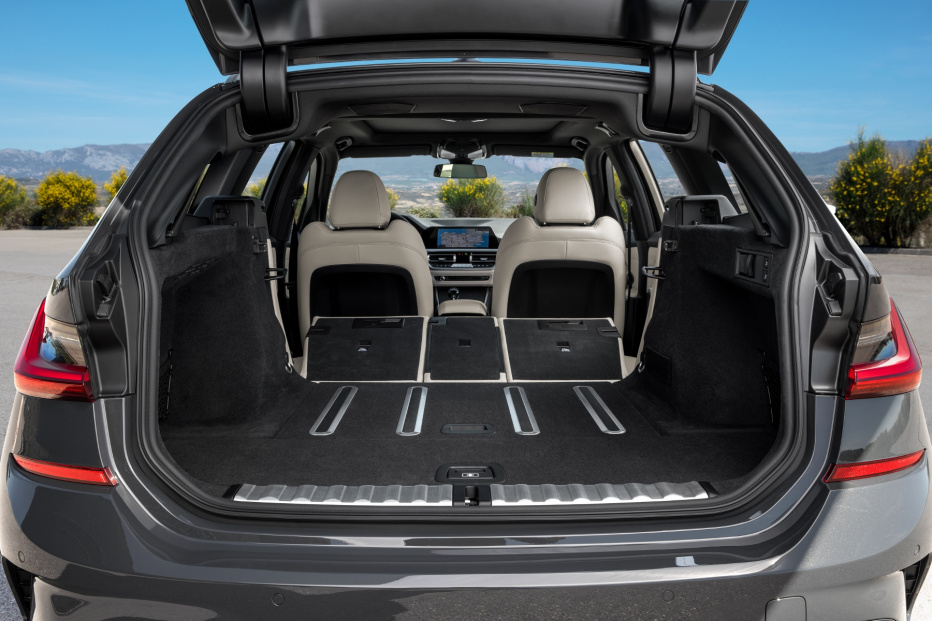 BMW 3 Touring (16)