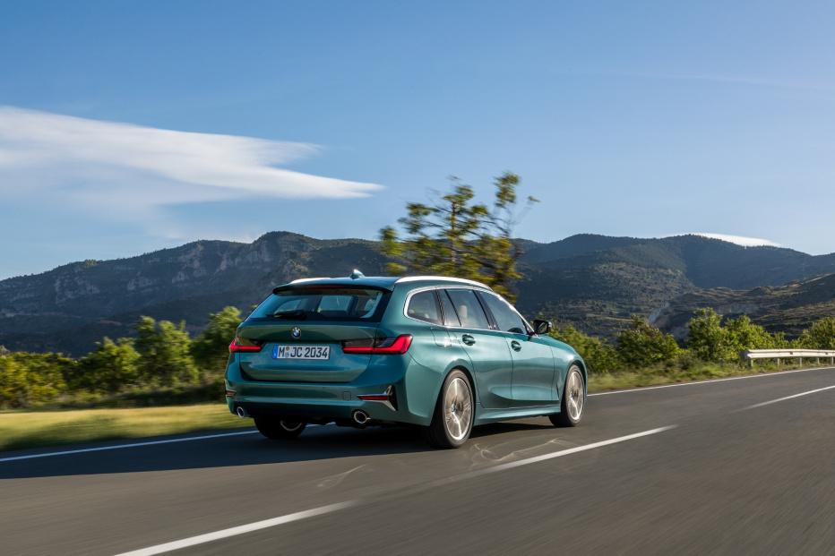 BMW 3 Touring (19)