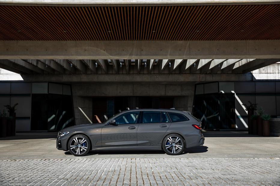 BMW 3 Touring (12)