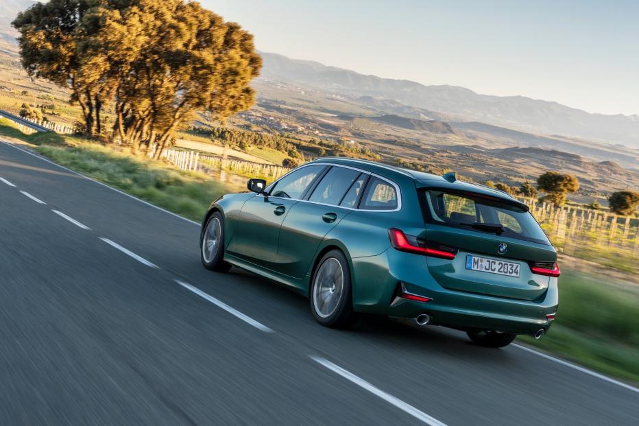 BMW 3 Touring (23)