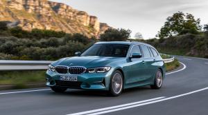 BMW 3 Touring (21)