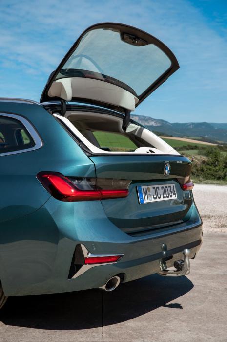 BMW 3 Touring (24)