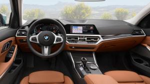 BMW 3 Touring (25)