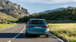 BMW 3 Touring (20)