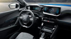 Peugeot 2008 (25)