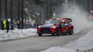 Švédsko cesta na WRC (8) (2000x977)