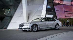 BMW (7)