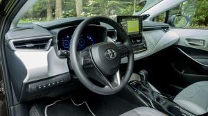 Toyota Corolla kombi (19)