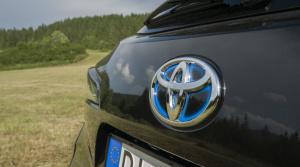 Toyota Corolla kombi (11)