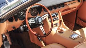 Maserati Indy America 4700 (10)