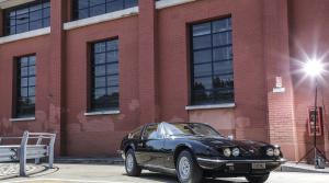 Maserati Indy America 4700 (3)