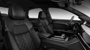 Audi S8 (4)