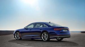 Audi S8 (6)