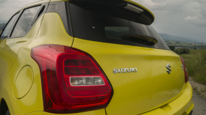 Suzuki Swift (14)