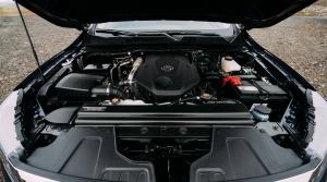 Nissan Navara Double Cab (29)