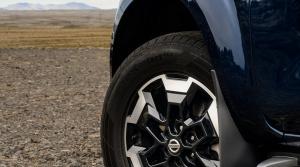 Nissan Navara Double Cab (30)