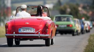 Škoda Felicia 1960 (6)