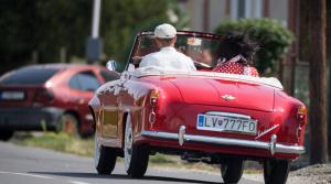 Škoda Felicia 1960 (4)