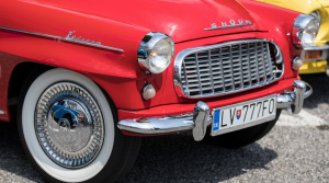 Škoda Felicia 1960 (8)
