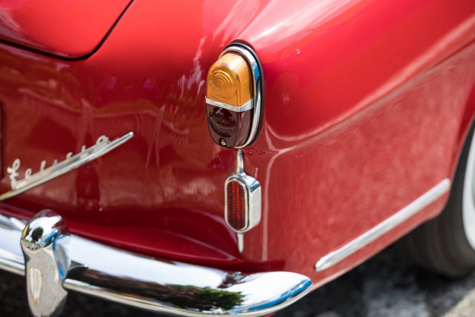 Škoda Felicia 1960 (11)