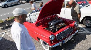 Škoda Felicia 1960 (3)