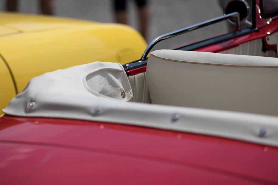 Škoda Felicia 1960 (10)