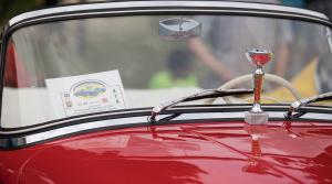 Škoda Felicia 1960 (23)