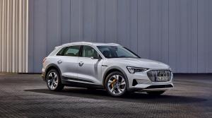 Audi e-tron 50 quattro (11)