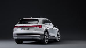 Audi e-tron 50 quattro (4)