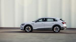 Audi e-tron 50 quattro (3)