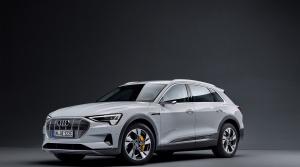 Audi e-tron 50 quattro (13)