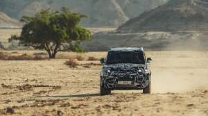 Land Rover Defender 2019 (17)