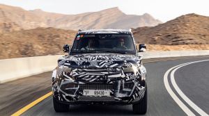 Land Rover Defender 2019 (19)