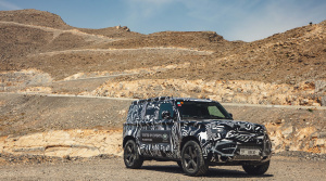 Land Rover Defender 2019 (23)