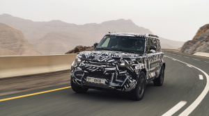 Land Rover Defender 2019 (20)
