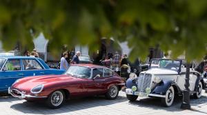 Beskyd Rallye 2019 (51)