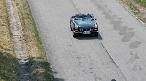 Beskyd Rallye 2019 (54)